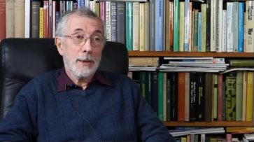 "David Killingray is Emeritus Professor of Modern History at Goldsmiths, University of London, and author of ""Fighting for Britain: African Soldiers in the Second World War."""